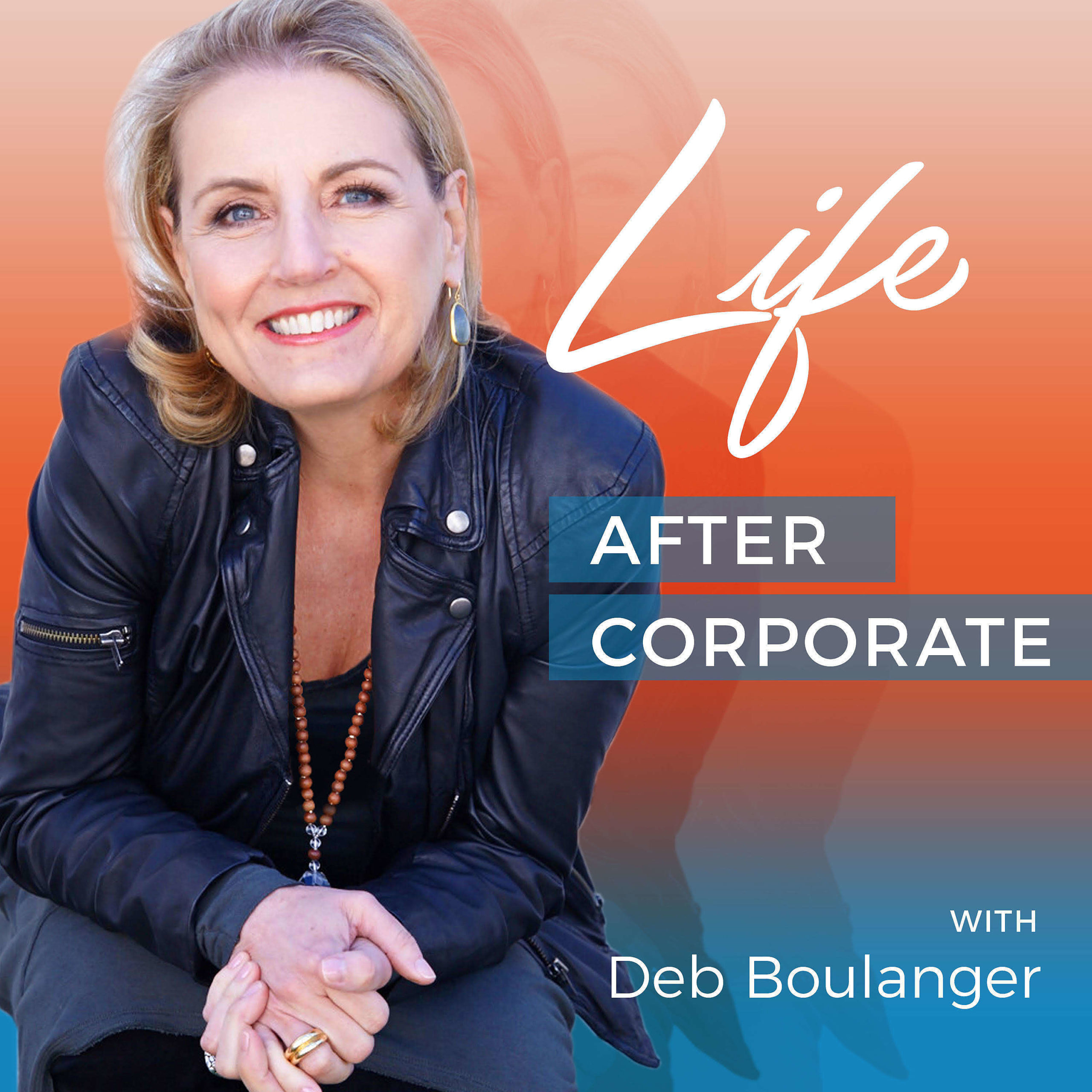 02. Three Ways to Replace Your Corporate Paycheck
